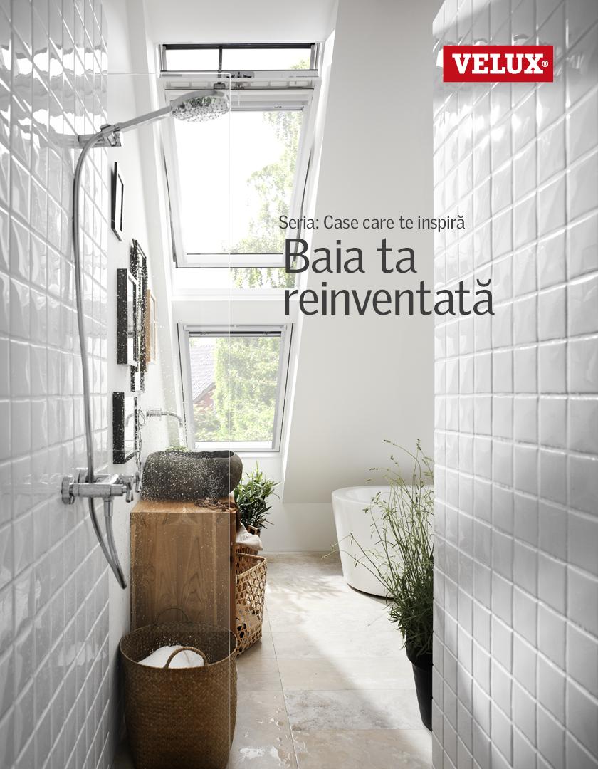 cover bathroom